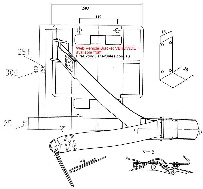 Fire Truck Dimensions Diagram  Car Blueprints Mercedes Benz Atego Fire Blueprints  22 Best Wood