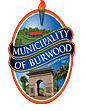 Click to contact us about Burwood Council Fire Certificates