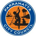 Click to contact us about Parramatta Council Fire Certificates