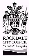 Click to contact us about Rockdale City Fire Certificates