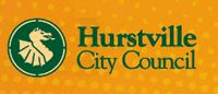 Click to contact us about Hurstville Council Fire Certificates
