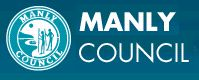 Click to contact us about Manly Council Fire Certificates