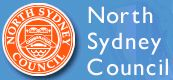 Click to contact us about North Sydney Council Fire Safety Certificates