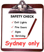Free Fire safety check up